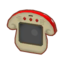 Mush TV PC Icon.png
