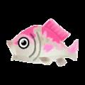 Pink Koi PC Icon.png