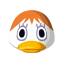Pompom PC Villager Icon.png