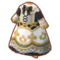 Royal-Rabbit Dress (Gothic) PC Icon.png