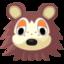Sable NH Character Icon.png