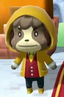 AF Digby Lv. 2 Outfit.png