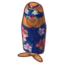 Blue Floral Sarong PC Icon.png