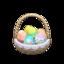 Bunny Day Basket
