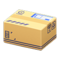 Cardboard Box (Labeled) NH Icon.png
