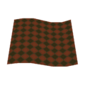 Checkered Tile WW Model.png