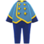 Concierge Uniform (Light Blue) NH Icon.png