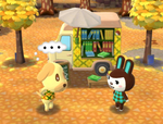 Goldie's Library Lesson PC.png