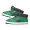 High-Tops (Green) NH Icon.png