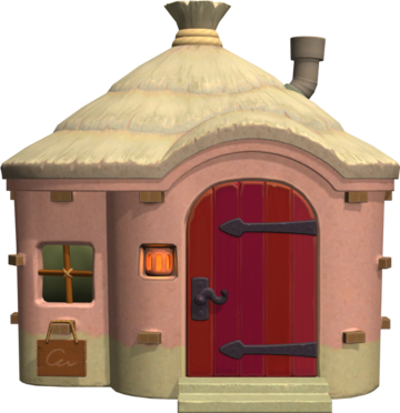 House of Puddles NH Model.png