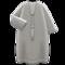 Kandoora (Gray) NH Icon.png
