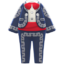 Mariachi Clothing (Navy Blue) NH Icon.png