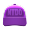 Mesh Cap (Purple) NH Icon.png