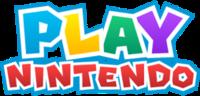 Play Nintendo Logo.png
