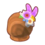 Purple-Feather Hairpin PC Icon.png