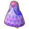 Purple Dancing Dress PC Icon.png