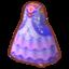 Purple Dancing Dress PC Icon.png