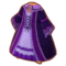 Purple Witch's Outfit PC Icon.png