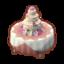 Rose Wedding Cake PC Icon.png