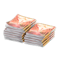 Stacked Magazines (Travel) NH Icon.png