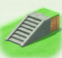 Stone Staircase NH Icon.png