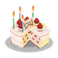 Birthday Cake WW Model.png
