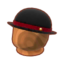 Busker's Bowler Hat PC Icon.png