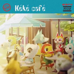 Café K.K. NH Texture.png