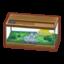 Golden-Koi Tank PC Icon.png
