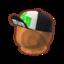 Green King Flip Mesh PC Icon.png