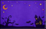 Halloween Card NH.png