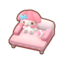 My Melody Couch PC Icon.png