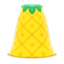 Pineapple Dress