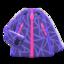 Skiwear (Purple) NH Icon.png