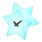 Star Clock (Blue) NH Icon.png