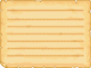 Weathered Paper CF.png