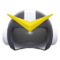 Zap Helmet (Black) NH Icon.png