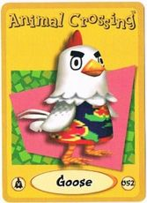 Animal Crossing-e 1-052 (Goose).jpg