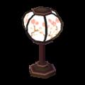 Blossom Lantern NL Model.png