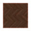 Dark Herringbone Floor PC Icon.png