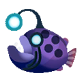 Football Fish PC Icon.png