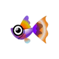 Guppy PC Icon.png