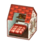 Little Bedroom PC Icon.png