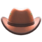 Outback Hat (Brown) NH Icon.png