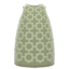 Oversized Print Dress (Beige) NH Icon.png