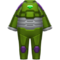 Power Suit (Green) NH Icon.png