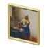 Quaint Painting NH Icon.png