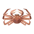 Snow Crab PC Icon.png