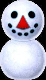 Snowboy NL.png