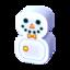 Snowman Wardrobe NL Model.png